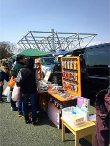 写真 2016-03-28 13 04 04