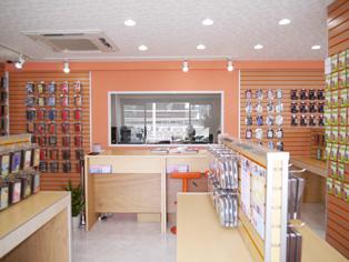 shop-image01
