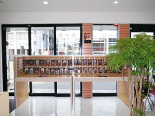 shop-image04