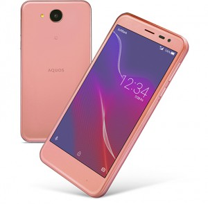 mainvisual_fly_aquos-ea_pink