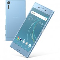 mainvisual_fly_xperia-xzs_blue