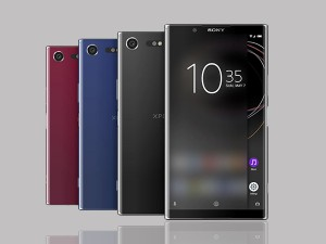 sony-xperia-xz1-xz1-compact-and-x1-rumor-round-up-1-10-1499687116